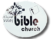 Chino Valley Bible Church